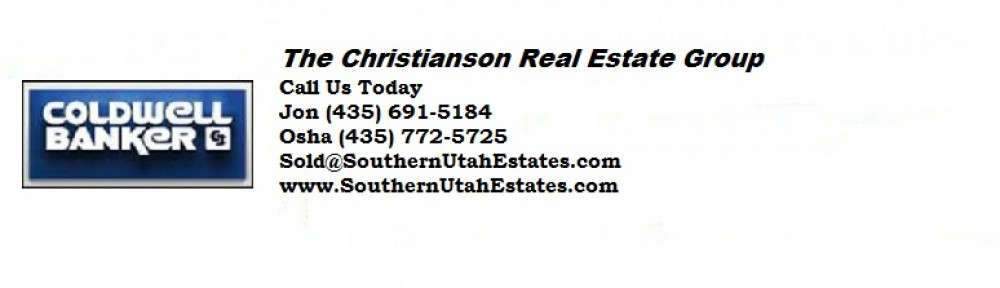 Cedar City Real Estate, Search the Cedar City MLS, get local market statistics and more